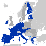イギリスとスイスがユーロに加入しない理由は?
