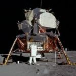 アポロ11号は月面着陸したか?