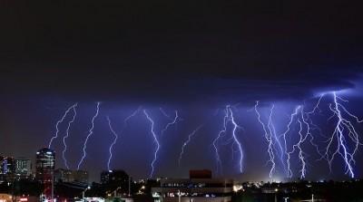 thunder-2