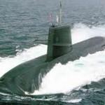 韓国の潜水艦「天安」沈没の真相は?