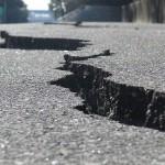 3.11地震は人工地震だって?