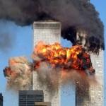 9.11 テロに自作自演の疑惑!